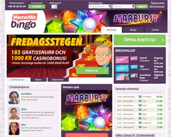 mamamiabingo-webshot-new