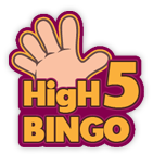Hi5Bingo