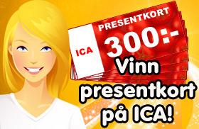 ica_se