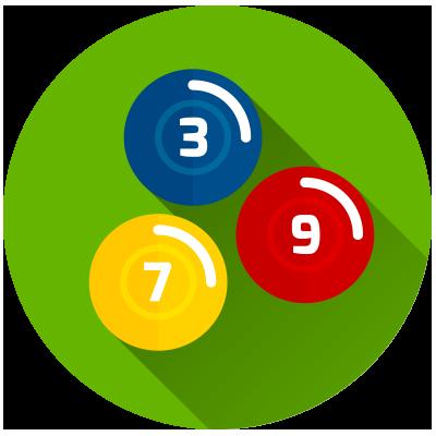 firstpage-bingobollar