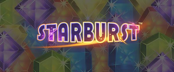 Starburst - Bli medlem idag - Mobil6000