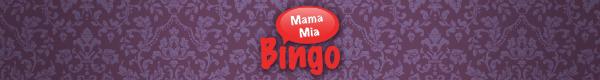 mamamia_logo-divider-dark