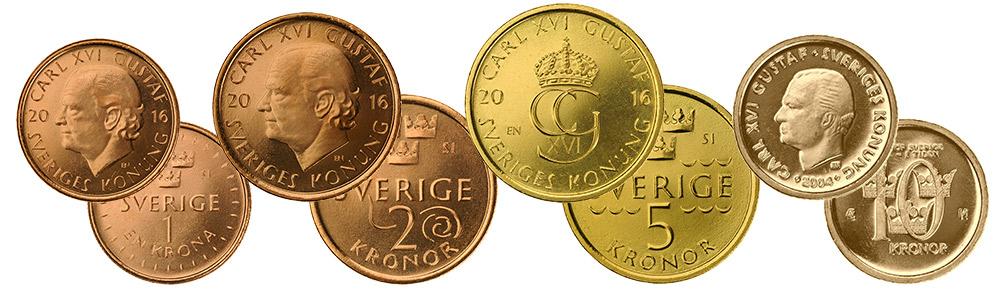 paf-svenska-kronor