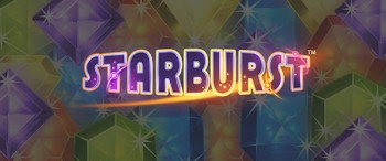 starburst-amorbingo