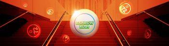 rainbow-rush