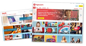 nya-bingo-com