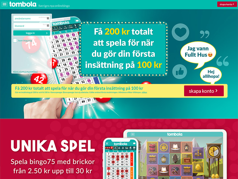 tombola-bingo-screenshot